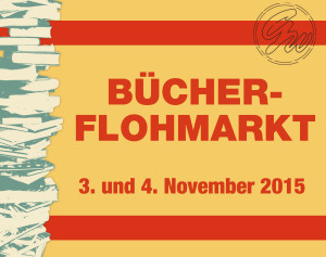 FB_bookfair