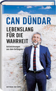 can_duendar_lebenslang