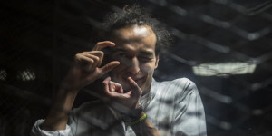 EGYPT-TRIAL-MEDIA-SHAWKAN